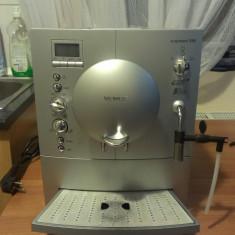 Expresor cafea - Espressor automat Siemens, Cafea boabe, 1 l