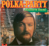 James Last - Polka-Party (Vinyl)