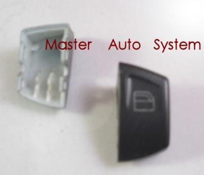 Capac buton geam electric dreapta fata Mercedes Vito W639( '03-'13) partea sofer foto