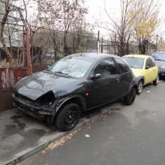 Ford ka 2001 dezmembrez - Dezmembrari
