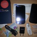 Samsung Galaxy S3 (GT-i9300)