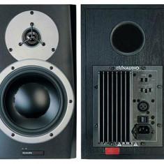 Dynaudio BM5 monitoare studio profesionale - Monitor studio