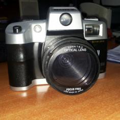 VAND APARAT SONY DL2000A CU FILM, PROFESIONAL - Aparat Foto cu Film Sony, SLR, Mediu