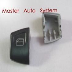 Buton(capac buton) geam electric Mercedes Vito W639 ('03-'13) stanga fata, Mercedes-benz, VITO (W639) - [2003 - 2013]
