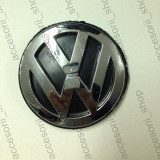 emblema POLO CLASIC spate