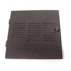 Capac placa wireless DELL XPS M1330 WI-FI DOOR P/N CN-0MM460