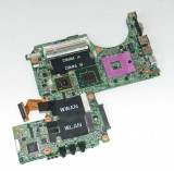 Placa de baza Dell XPS M1330 defecta P/N PU073, 478