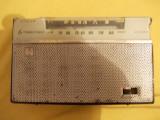 RADIO ELECTRONICA S631T .