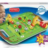 Joc interactiv de footbal (CEL MAI IEFTIN) - Jocuri Board games