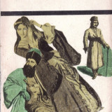 CIOCOII VECHI SI NOI de NICOLAE FILIMON - Roman, Anul publicarii: 1970