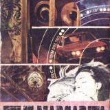 FELIS MARGARITA de IOAN IANCU - Roman, Anul publicarii: 1981