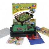 Joc interactiv 7 in 1 (CEL MAI IEFTIN) - Jocuri Board games