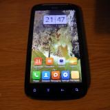 HTC Sensation in stare excelenta