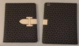 HUSA IPAD 2, 3 + folie protectie ecran + expediere gratuita, Apple