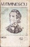 POEZII de MIHAI EMINESCU, Alta editura