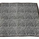 Esarfa maro animal print model NOU / Esarfa subtire dama - Esarfa, Sal Dama, Culoare: Din imagine, Marime: Masura unica, Poliester