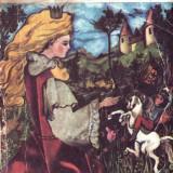 POVESTI NEMURITOARE VOLUMUL 16 - Carte de povesti