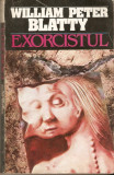 William Peter Blatty-EXORCISTUL