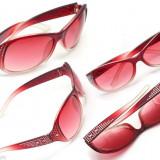 Ochelari de soare model NOU 2, Femei