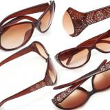 Ochelari de soare model NOU 7, Femei