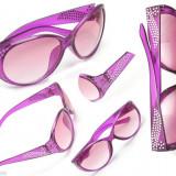Ochelari de soare model NOU 3, Femei