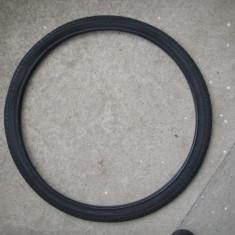 GRL anvelopa de sosea/26x1.75 marime - noi - Cauciuc bicicleta