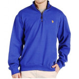 Hanorac barbatesc U.S.Polo Assn - Barbati - 100% original