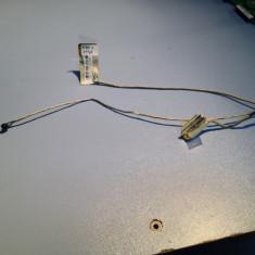 CABLU DISPLAY LED ASUS X45A