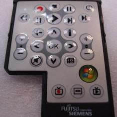 Telecomanda laptop Fujitsu Siemens Amilo Xa 2528 Remote Control RC110V