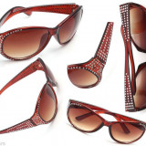 Ochelari de soare model NOU 6, Femei