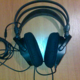 Vand casti pioneer - Casti DJ