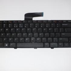 Tastatura NOUA ORIGINALA pt DELL VOSTRO 1540 2420 2520 3350 3450, XPS L502X YK72P - Tastatura laptop