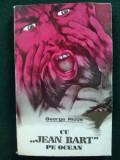 "Cumpara ieftin George Ricus - ""Cu Jean Bart "" pe ocean, Alta editura"