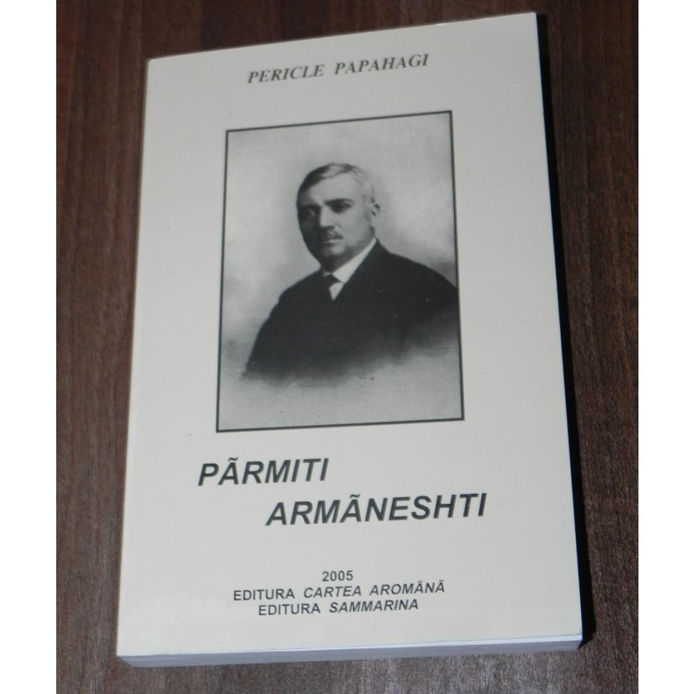Imagini pentru photos Pericle Papahagi