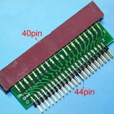 Adaptor ide hdd 44pin 2.5 to 40pin 3.5 ide