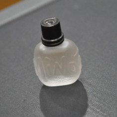 MINOTAURE de PALOMA PICASO / MINIATURA - Parfum barbati