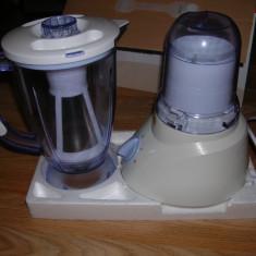 Vand Blender Victronic vc-996 nefolosit la cutie