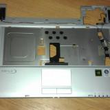 Palmrest + touchpad Fujitsu Amilo PA 1538