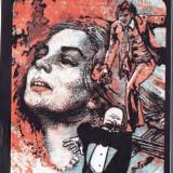 TIRANUL de EDGAR WALLACE - Roman
