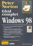 Ghid complet Windows '98, Alta editura