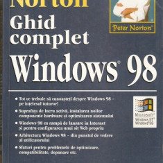 Ghid complet Windows '98 - Carte Microsoft Office