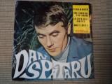 Dan spataru Giramondo disc single vinyl muzica pop usoara slagare anii 60, VINIL, electrecord