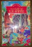 Carte - Mark Twain - Aventurile lui Tom Sawyer, Alta editura
