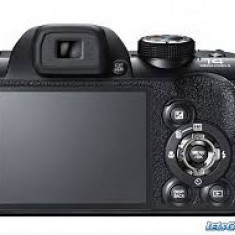 Vand aparat foto Fujifilm FinePix S4200, aproape nou