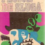 FECIOR DE SLUGA / N.D.COCEA  , 27