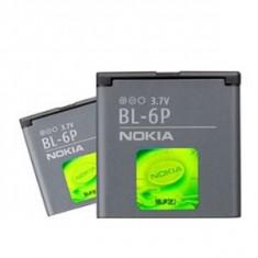 baterie noua  bl-6P NOKIA 6500 7900