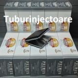 PACHET AVANTAJ MULTIFILTER 7 - 2000 de tuburi Primus Multifilter + TABACHERA