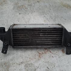 Radiator intercooler Ford Focus 1.8 TDDI - Intercooler turbo, FOCUS (DAW, DBW) - [1998 - 2004]