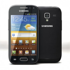 Vand Samsung Galaxy ACE PLUS S-7500 - Telefon mobil Samsung Galaxy Ace Plus
