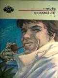 Herman Melville - Cojocelul alb sau Lumea pe un vas de razboi vol. I, Alta editura